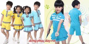 dong-phuc-mam-non-hoc-sinh-tre-em3