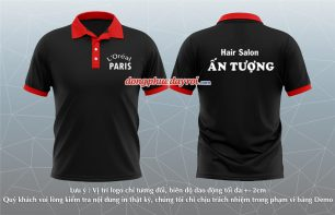 dong-phuc-salon-toc-an-tuong