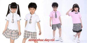ao-dong-phuc-mam-non2