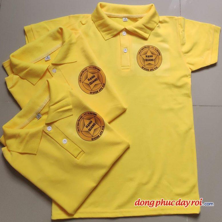 dong-phuc-quan-an-gia-dinh